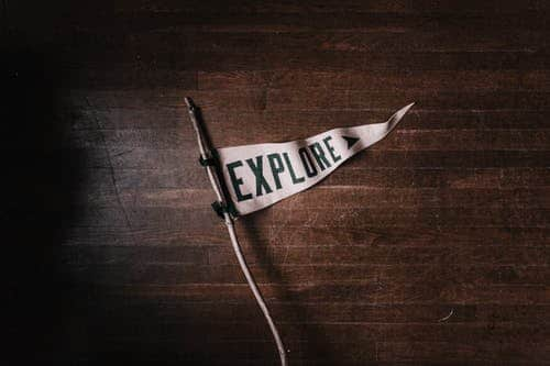 Fnatic Flying The Flag For Europe
