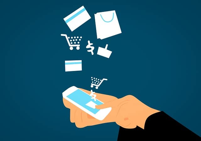 Is eCommerce A Value Investment?
