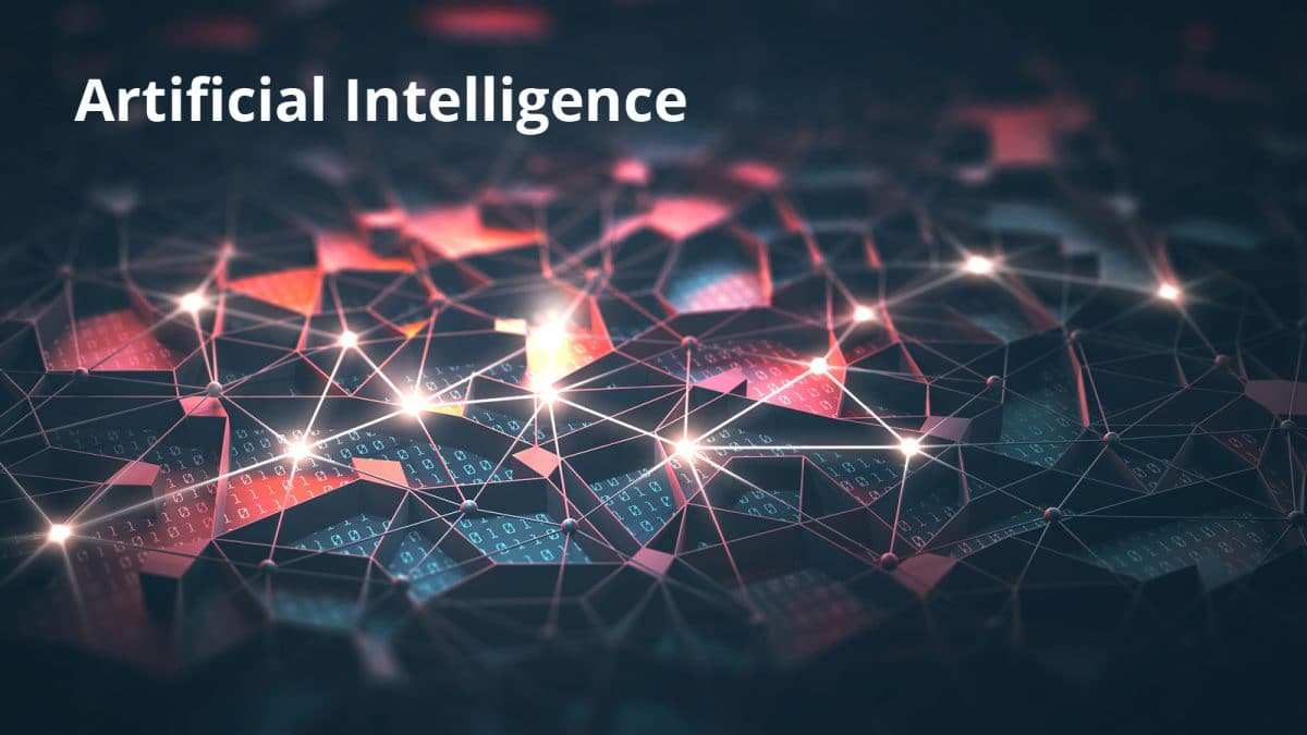 AI Software Helping Businesses Manage Their Contracts