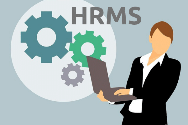 5 Benefits Of HRMS And How It Is Empowering The Company's HR Department