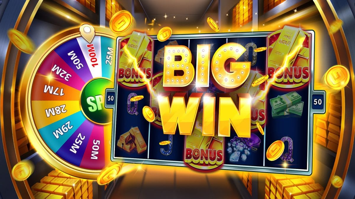The Future Of Casino And Slot Games – An Analysis