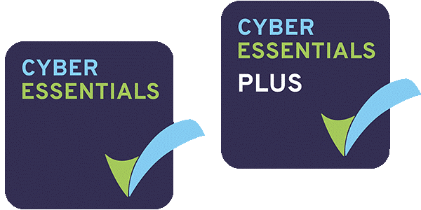 The Cyber Essentials And Cyber Essentials Plus Certification Process