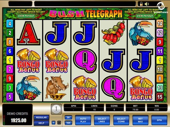 Best Free-Play Slots You Need To Try While You Can!