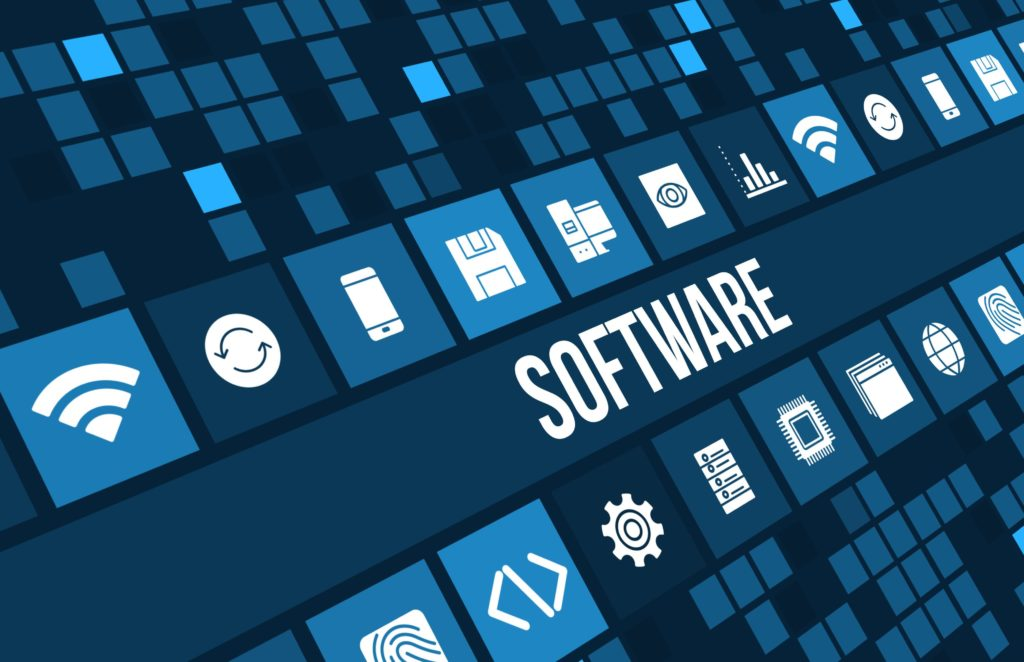 The Benefits Of An HSE Software