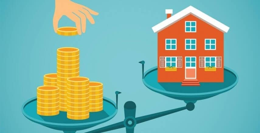 Why Business Owners Should Also Invest In Real Estate