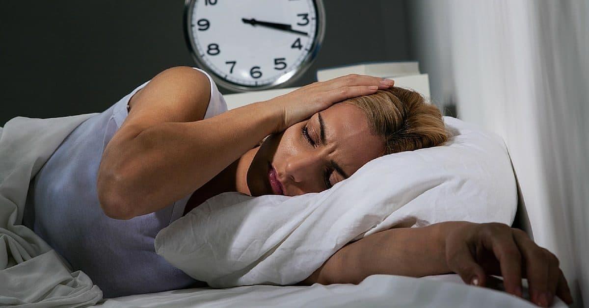 Amazing Technologies To Help You Sleep Better