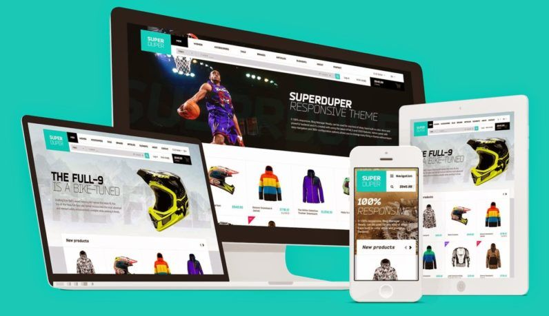 9 Must Have Features for an E-Commerce Website