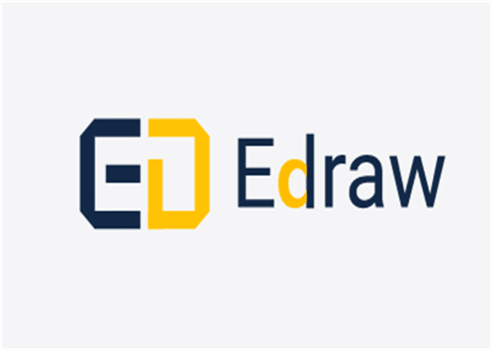 Edraw Max — A Simple Yet Powerful Diagram Maker For Professional Needs