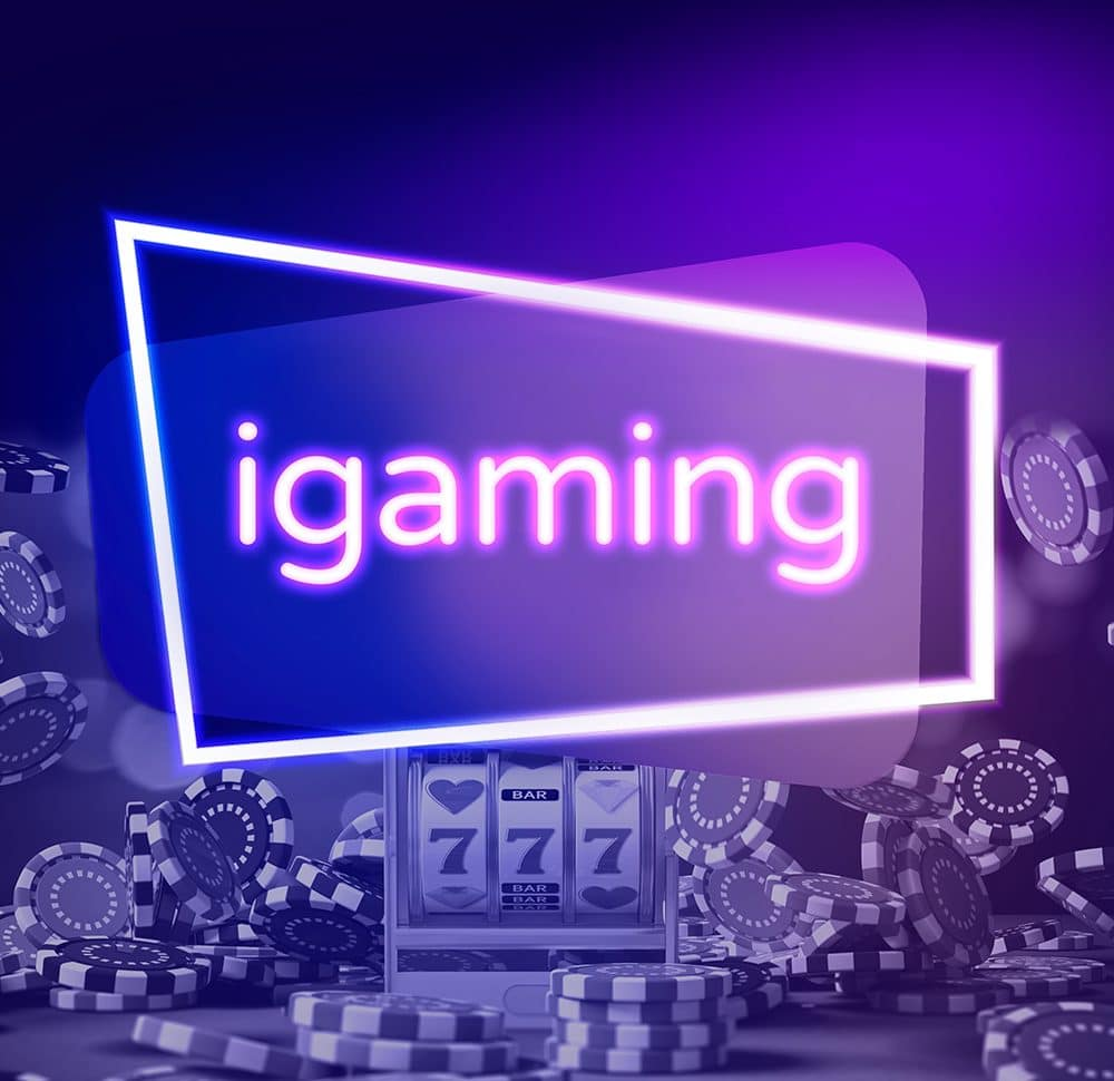 Opposition of gambling operators