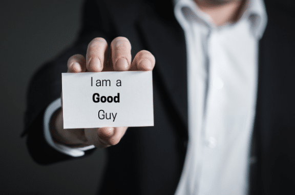 """Why It Pays To Be A """"Good Guy"""" In Commercial Leases"""