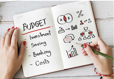 7 Practical Budgeting Tips And Advice