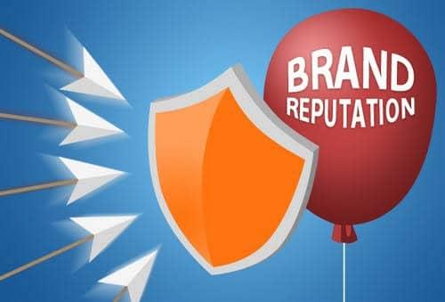 4 Ways To Keep Your Brand Reputation Intact Amid Increasingly Advanced Threats