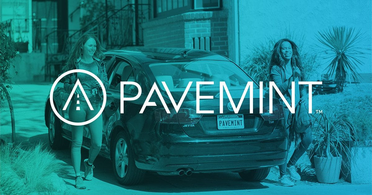 New Apps And Websites That Help Residential Building Garages Rent Out Monthly Parking Spots