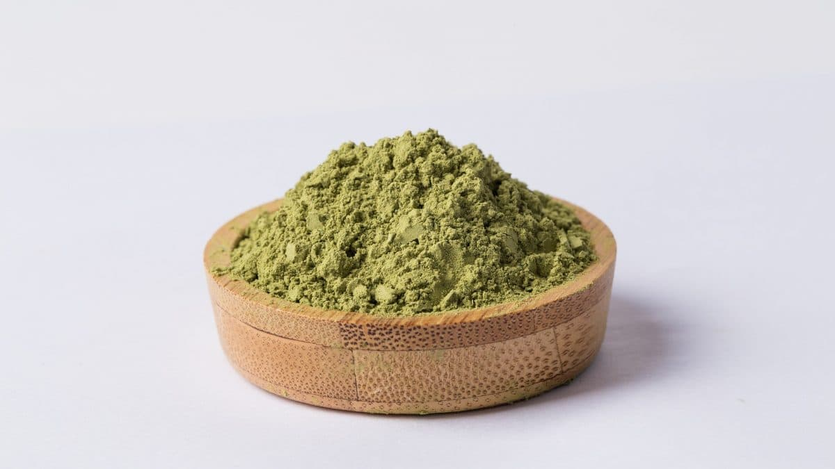 Buy Kratom Online Top 5 Strains