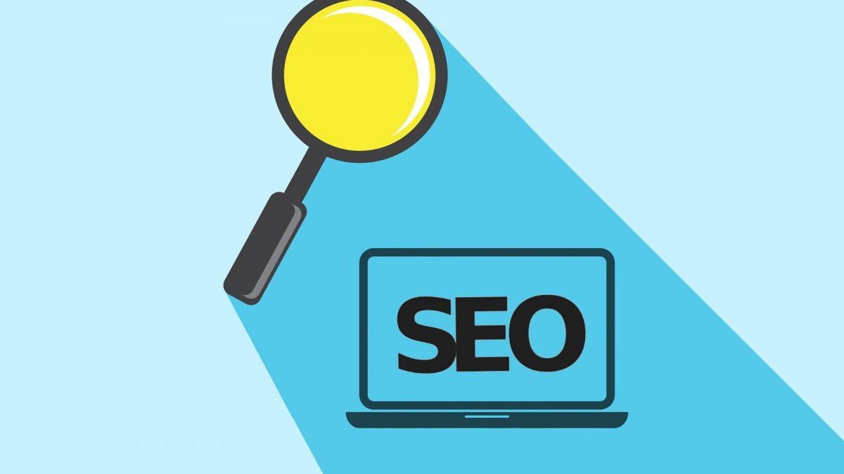 How SEO Helps To Increase Google Rankings