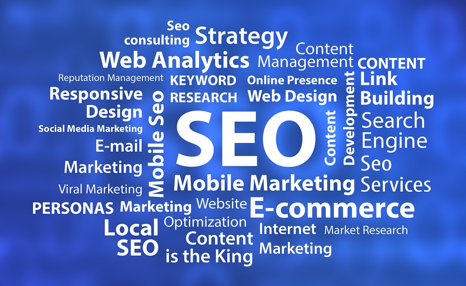 How To Sell SEO Services Like A Champion