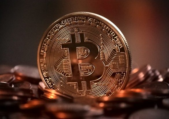 Why is Bitcoin Important For Your Business?