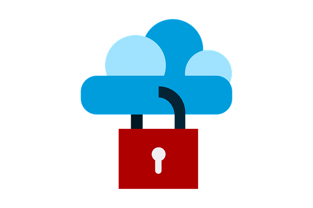 How To Address The Challenges of Managing Multi-Cloud Environments