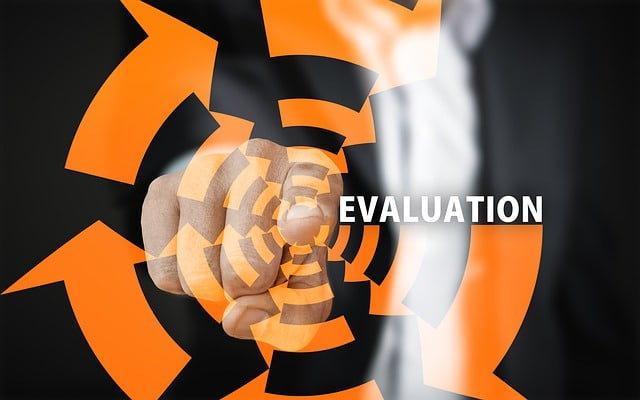 What Is A Business Assessment, And How Do You Conduct One?