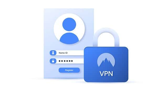 5 FAQs Answered on Which VPN Protocol You Should Use