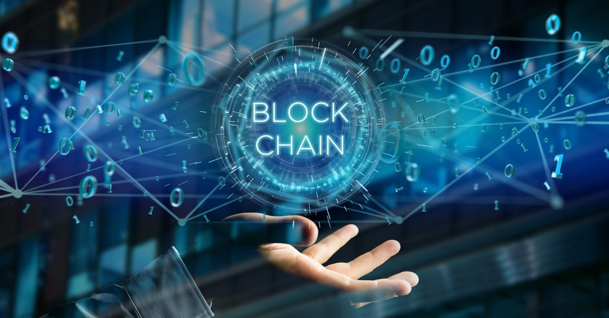 Blockchain in 2020: What Vanbex's Kevin Hobbs, Other Execs Have to Say