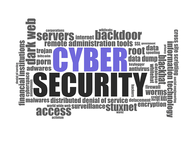 Online Security Tips You Might Not Know About