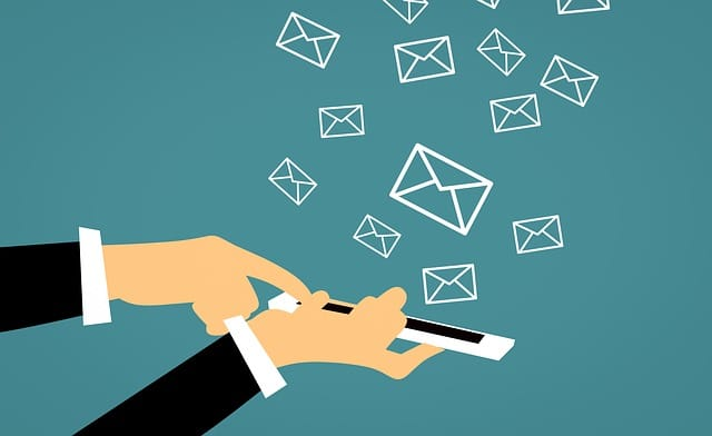 Why Your Business Needs To Try SMS Marketing Technology