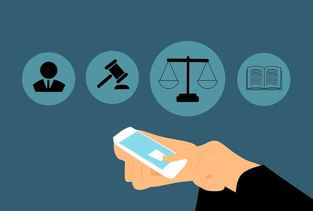 5 Litigation Threats for Businesses