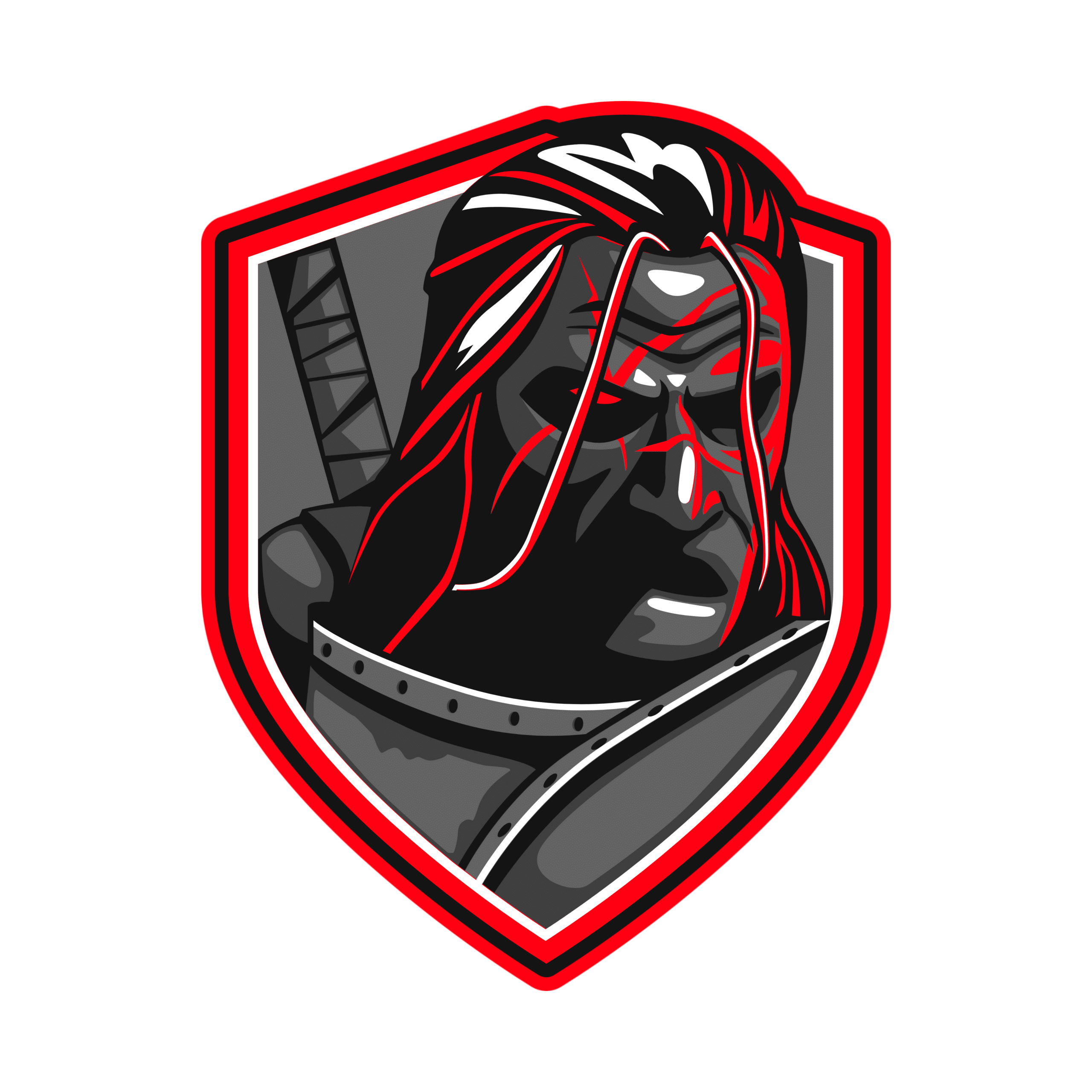 gaming-logo-maker-with-a-tactical-soldier-graphic-inspired-by-rainbow-six-siege-2653c (4)