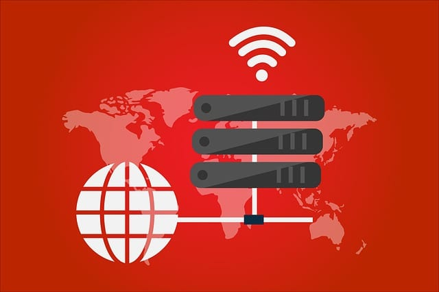 4 Essentials Reasons Why You Should Use Proxy Servers