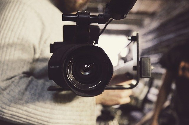 Why Video Marketing Isn't Just For Big Businesses