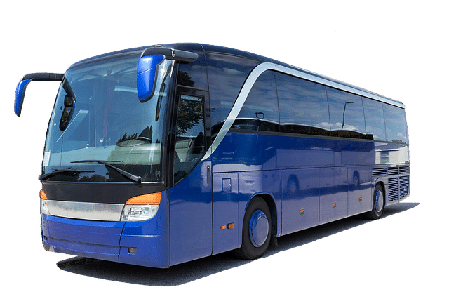 Enterprise Service Bus: Functionalities And Features
