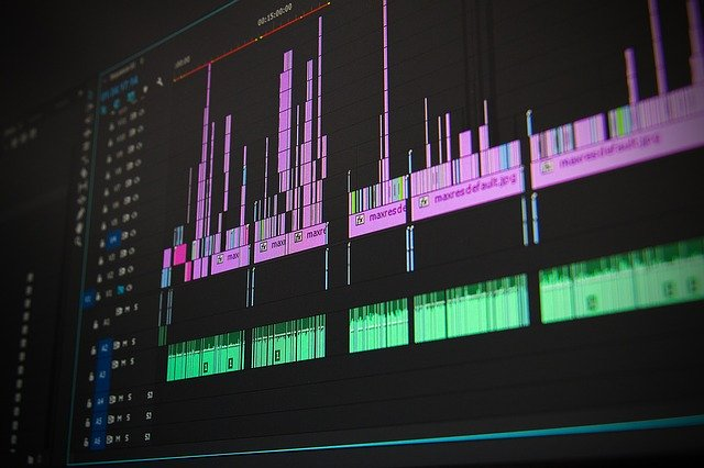 Guide To Get Started In Video Editing As A Beginner