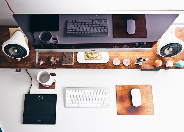 Get Your Career Of A Designer Off To A Good Start