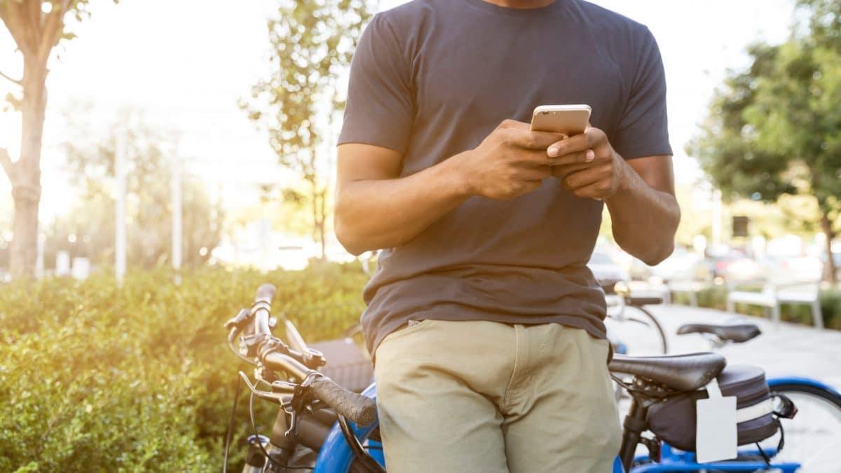 Mobile Design Tips For Your E-Commerce Website