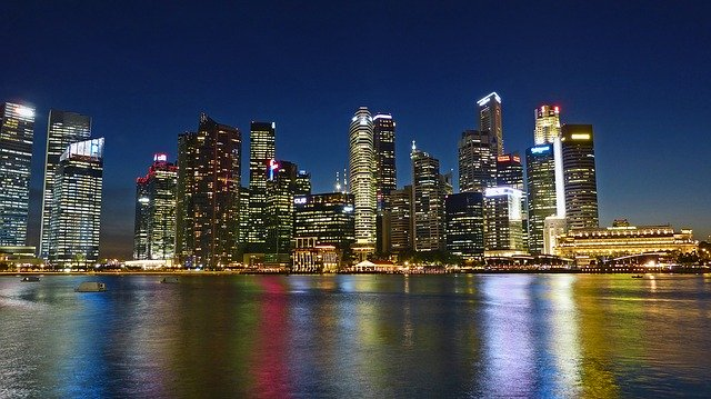 How To Get A Mortgage As A Foreigner In Singapore