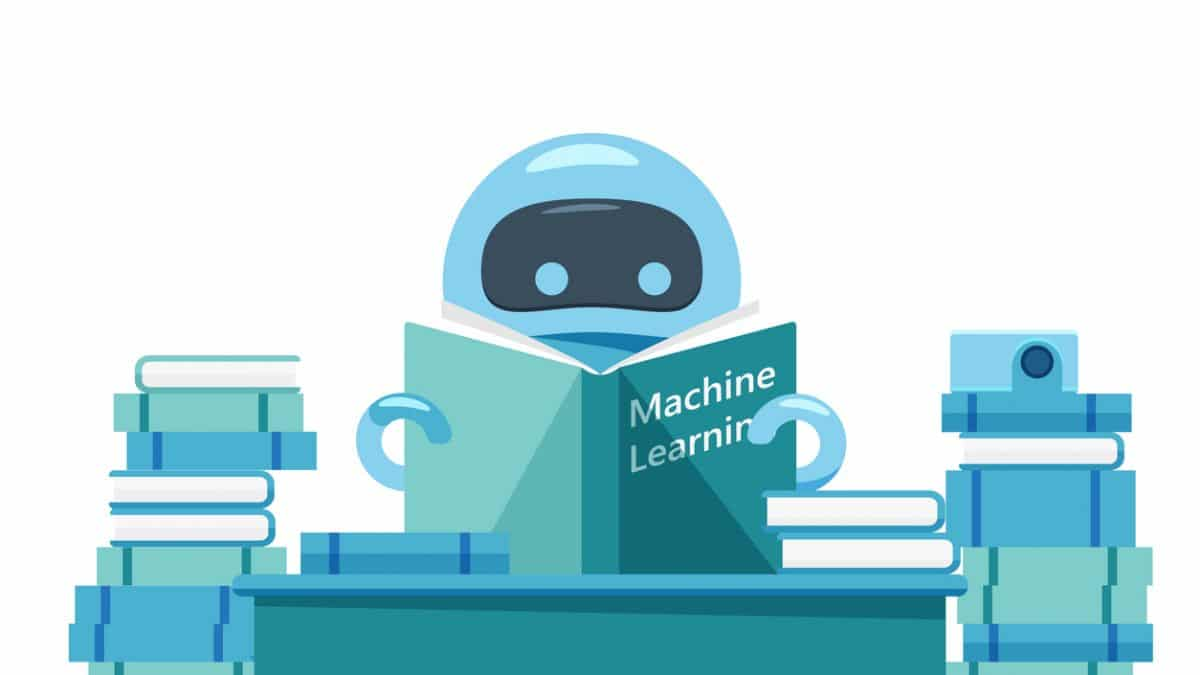 How Technology Can Fight Academic Dishonesty: AI vs Essay Mills