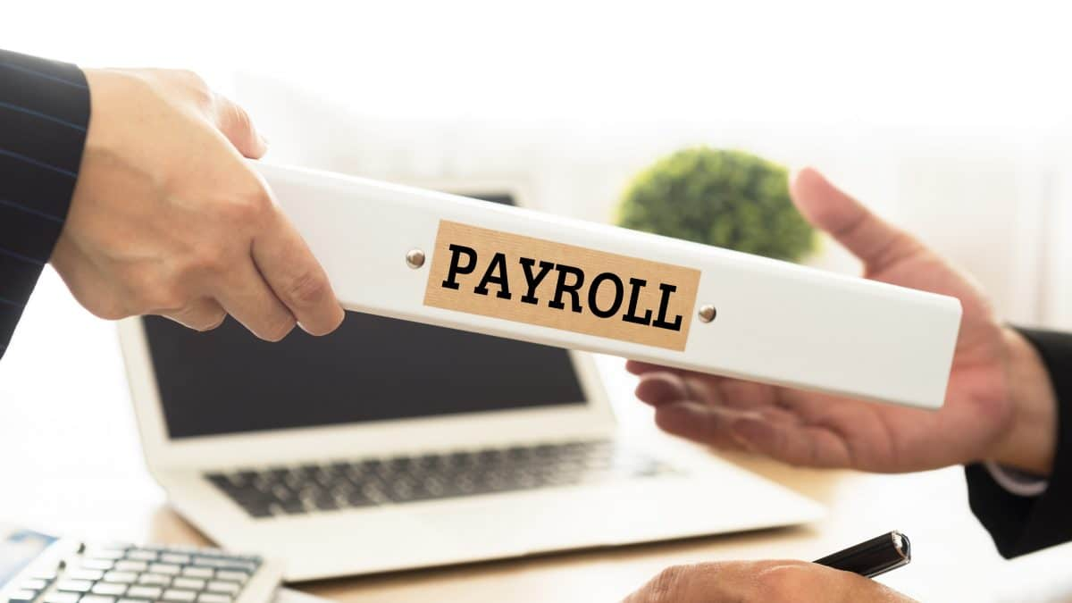 Online Payroll Providers Enable Businesses to Control Costs