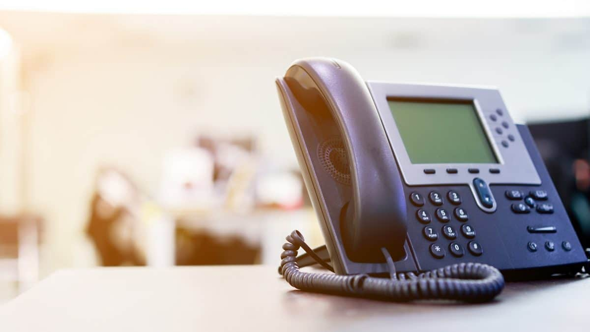 Key Benefits Of Having A Toll Free Business Number