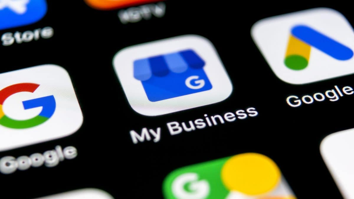 Why You Should Be Optimizing Google My Business