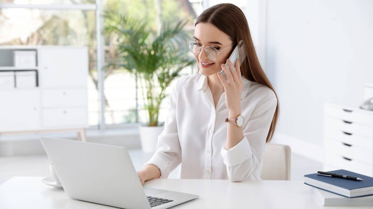 Tips For Comparing Ovid NY Phone Companies