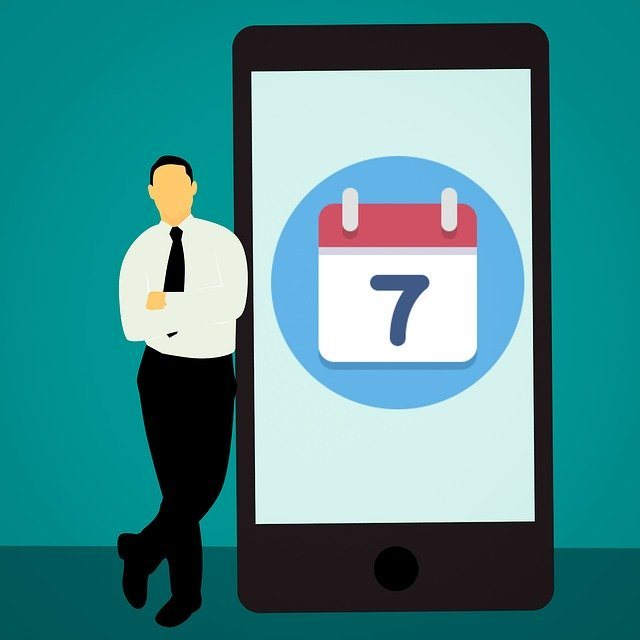 Taking Steps To Organize Your Business By Streamlining Your Event Planning Strategy