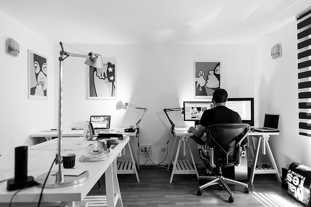 6 Essential Skills To Be A Better Web Designer