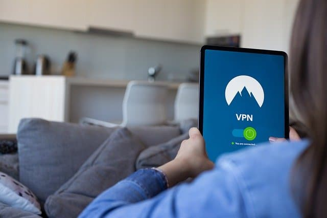 VPN – The Best Way To Unlock Your Favourite Music