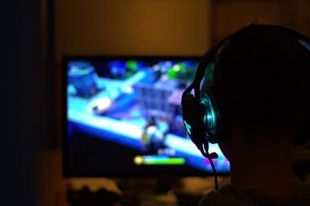 5 Ultimate Benefits Of Online Gaming