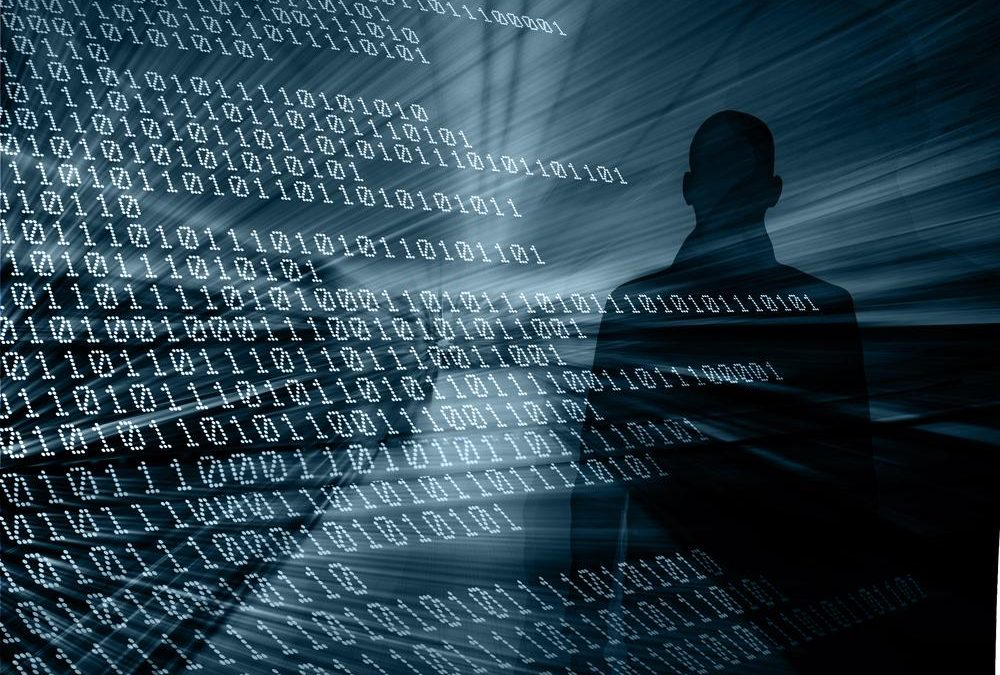 Is The Privacy Battle Lost? How To Solve Big Data Issue