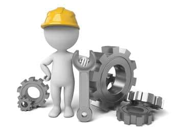 Facility Managers Guide Effective Maintenance Management From Anywhere