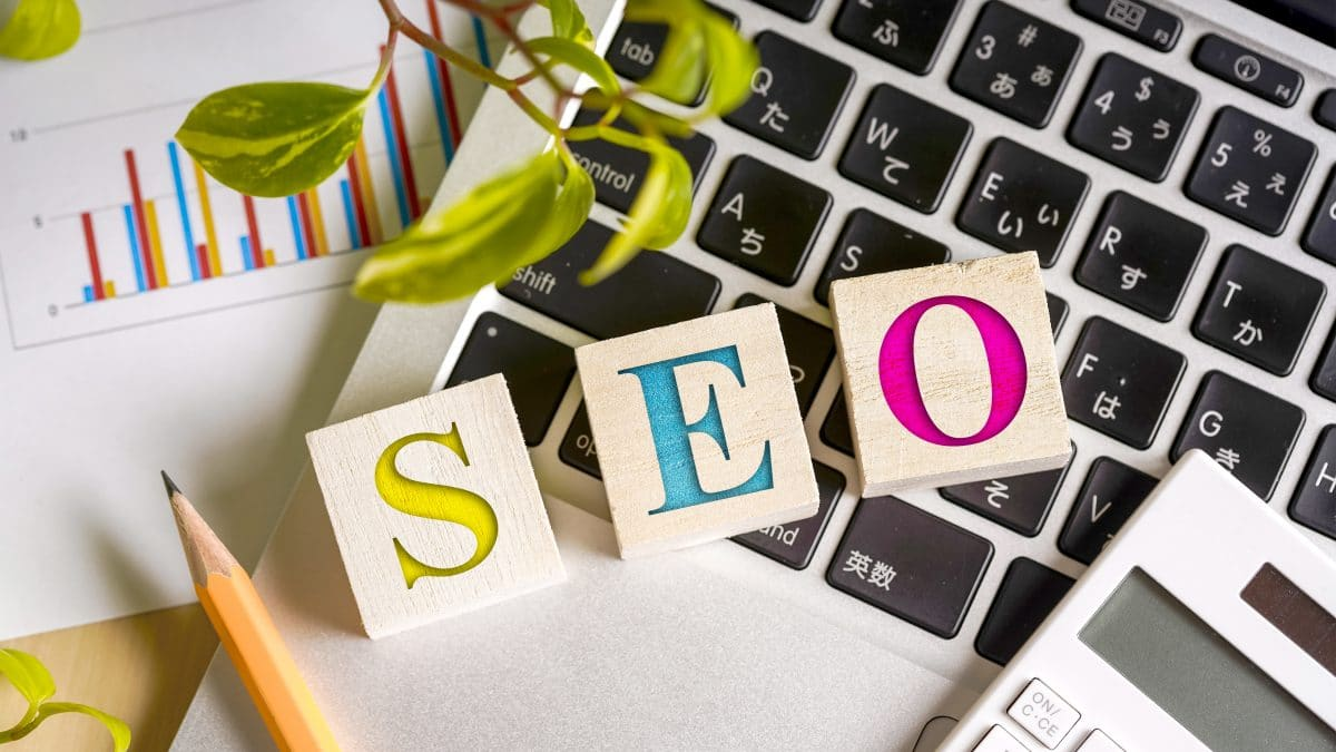 SEO Secrets Experts Use To Get Ahead Of The Competition