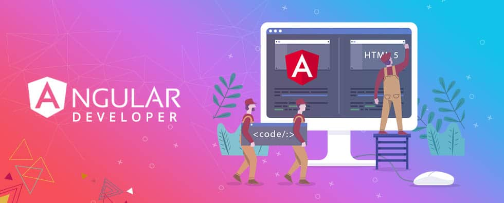 Wondering About How And Where To Hire Angular JS Developers From? Read On..