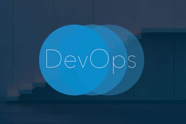 Mobile Application Development In The Needs Of Own DevOps
